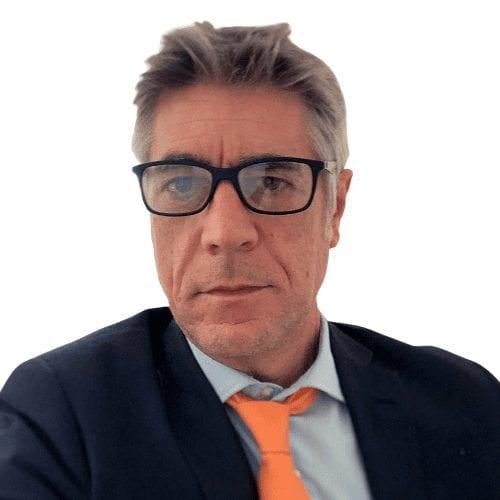 Pasquale Manzi