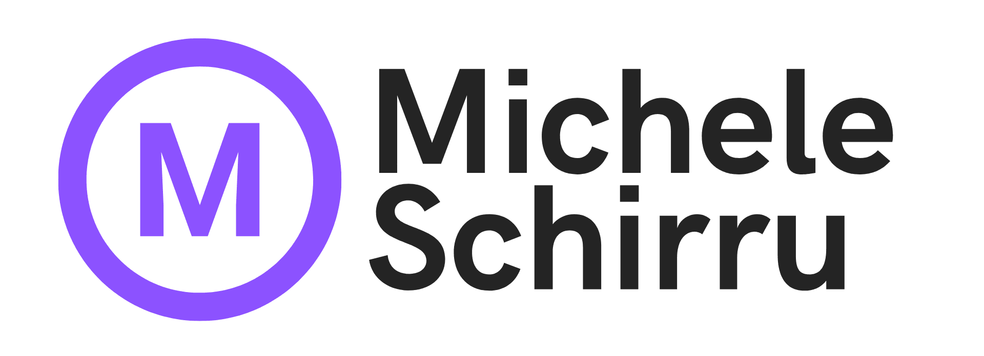 Michele Schirru